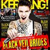 black-veil-brides-505771.png