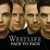 westlife-221819.jpg