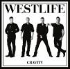 westlife-250271.jpg