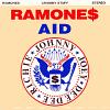 ramones-434140.png