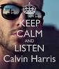 calvin-harris-518100.png