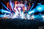 asking-alexandria-583816.jpg