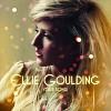 ellie-goulding-138123.jpg