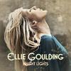 ellie-goulding-144107.png