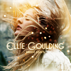 ellie-goulding-534953.png