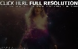 ellie-goulding-536422.jpg