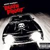 soundtrack-death-proof-auto-zabijak-77931.jpg