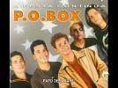 p-o-box-533866.jpg