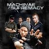 machinae-supremacy-389153.jpeg