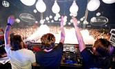 swedish-house-mafia-161817.jpg