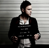 olly-murs-325559.png