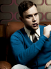 olly-murs-333849.png