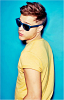 olly-murs-411534.png