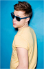 olly-murs-491522.png