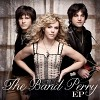 the-band-perry-244576.jpg