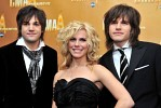 the-band-perry-244578.jpg