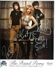 the-band-perry-244579.jpg