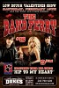 the-band-perry-245889.jpg