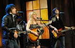 the-band-perry-245890.jpg