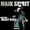 majk-spirit-134264.jpg
