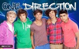 one-direction-338502.jpg