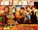 one-direction-340430.jpg