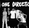 one-direction-462241.png