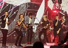one-direction-531276.jpg