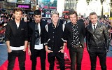 one-direction-537948.jpg