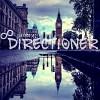 one-direction-560685.jpg