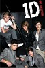 one-direction-569115.jpg