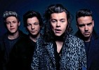 one-direction-570017.jpg
