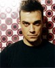 robbie-williams-104555.jpg