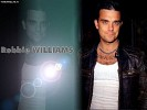 robbie-williams-104676.jpg