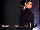 robbie-williams-104678.jpg