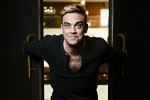 robbie-williams-582614.jpg