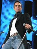 robbie-williams-6058.jpg