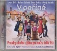 soundtrack-v-perine-300813.jpg