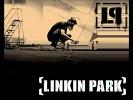 linkin-park-496538.jpg