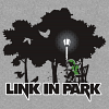 linkin-park-502204.png