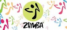zumba-songs-223647.jpg