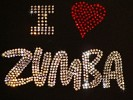 zumba-songs-223650.jpg