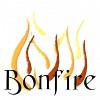 bonfire-398217.jpg