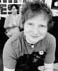 ed-sheeran-448972.jpg