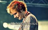 ed-sheeran-471796.png