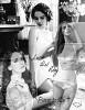 lana-del-rey-530121.jpg