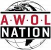 awolnation-327781.jpg