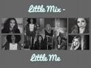 little-mix-504139.jpg
