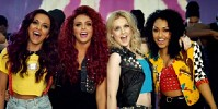 little-mix-505253.jpg