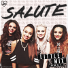 little-mix-507985.png